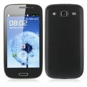 Samsung Galaxy S3 mini Android 4.0.3. Смартфон на 2 сим купить минск