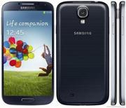 копия Samsung Galaxy S4 N9500 Star N9500 MTK6589 4 ядра экран 5.0
