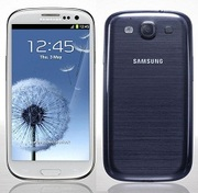 Samsung Galaxy S4 i9500 MTK6515 1Ghz 2 Sim Android Минск