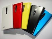 Nokia (Нокиа) 920,  925,  1020 - Android,  тепловой купить Минск