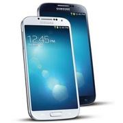 Samsung Galaxy S4 N9500 MTK6589 4 ядра 1Gb RAM купить Минск