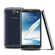 Samsung Note III S7589 2 SIM MTK6589 1. 2GHZ NEW  Минск купить