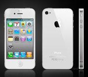 IPhone 4g 5g W88 2 Sim,  черн бел ТВ,  WiFi JAVA NEW Минск