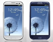 Samsung S3 GT i9300+ Galaxy MTK76577 3G GPS WiFi Минск
