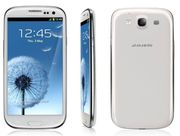 Samsung Galaxy S4 i9500 2 Sim MTK6515 Android 1Ghz Минск
