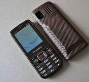 Nokia 6700,  чехол,  2 сим (2 Sim) купить Минск NEW