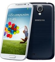 Samsung Galaxy S4 i9500 MTK6515 Android 1Ghz 2 Sim  Минск