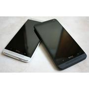 HTC One MTK 6515 экран 4, 7 RAM 256, ROM 8GB,  Минск Новый купить