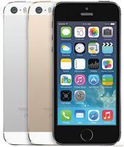 IPhone 5,  5 с,  5s 16Gb 1x1 retina mtk6589 NEW. Доставка Минск