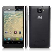 THL T200 MTK 6592 1, 7GHz 8 ядер 6.0 Full HD GPS 13MPx куить минск