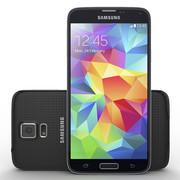 Samsung Galaxy S5 1 сим MTK6592 8 ядер 2Gb Ram точная копия