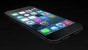iPhone 6  32gb Новый Минск
