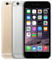Apple iphone 6 - 4.7 MTK6572 3G точная копия на 1 сим купить в минске