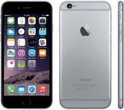 iPhone 6 точная копия MTK6582 1.3GHz 4 ядра 3G купить минск