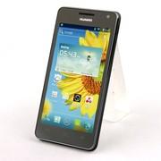 Honor 2 U9508, смартфон,  Android 4.0, Частота 1400 МГц, Оперативная памя