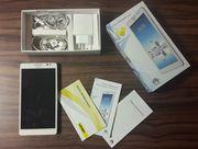 Продам телефон Huawei Ascend Mate Б/У с полным комплектомnew