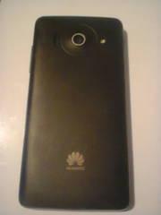 Продам или обменяю Huawei Ascend Y300