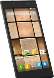 Смартфон iNew V3 Plus