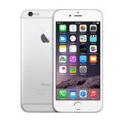 Айфон 6 белый. Все размеры. Лучшие цены