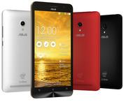 ASUS ZenFone 6 8GB A600CG,  ASUS ZenFone 6 купить в Минске.