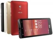 ASUS ZenFone 6 16GB A600CG,  ASUS ZenFone 6 купить в Минске.