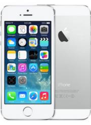 Копия iPhone 5S MTK6572 Dual-core 1.2 GHz ,   iPhone 5S купить в Минске