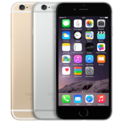 Копия iPhone 6 MTK6572 Dual-core 1.2 GHz ,   iPhone 6 купить в Минске.