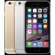 Копия iPhone 6 MTK6582 Quad-Core 1.3 GHz ,   iPhone 6 купить в Минске.