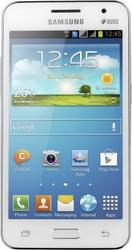 Samsung G355H Galaxy Core 2 Duos (РСТ) купить в Минске