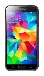 Samsung Galaxy S5 16GB SM-G900F (РСТ) купить в Минске