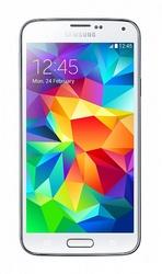 Samsung Galaxy S5 Duos 16GB SM-G900FD (РСТ) купить в Минске
