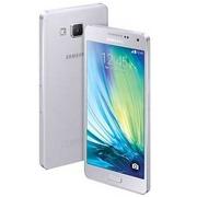 Смартфон Samsung SM-A500F/ DS Galaxy A5 (РСТ) купить в Минске