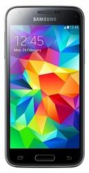 Samsung G800H Galaxy S5 mini (РСТ) купить в Минске