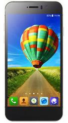 Jiayu G5S MTK6592 Octa Core 1.7 GHz ,  Jiayu G5S купить в Минске.