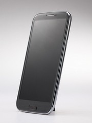 STAR N9589 2sim MTK6589 4 ядер  1, 2 ГГц,   Android 4.2 ,  N9589 купить в