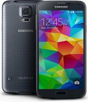 Samsung Galaxy S5 (G900)  8 ядер МТК6592 2Gb Ram 2 сим точная копия