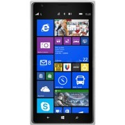 Nokia Lumia L930 2 сим 3G MTK6572 2-core;  Android 4.4.2 купить минск