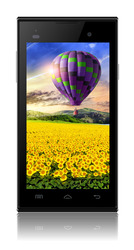Смартфон ImSMART A401 4 IPS display 800x480 4GB камера 5, 0 MP новый