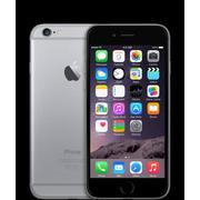 Iphone 6 черный. Цены снижены до минимума!