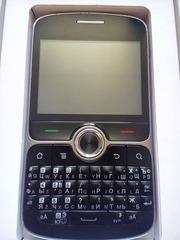 Продам телефон MTC PRO