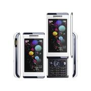 Продам Sony Ericsson Aino U10i