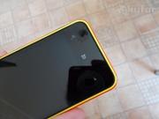 Продам Lumia 620,  в хорошем состоянии,  по всем вопросам звоните