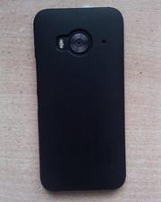 HTC one ME в отличном состоянии