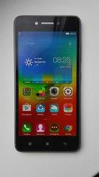 Телефон Lenovo s90-a
