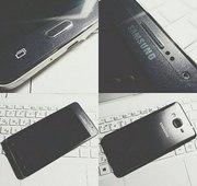 Продам Смартфон Samsung Galaxy Grand Prime VE / G531F серый Идеальное
