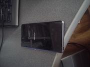 SONY Z1 compact компакт