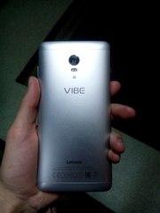 Срочно продам смартфон Lenovo Vibe Р1