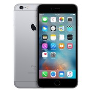 IPhone 6S копия MTK 6582 ядра 4,  копия айфон 6c