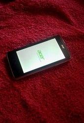 Acer Liquid Z4 (Z160)