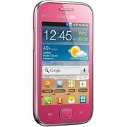Продам телефон смартфон Samsung S6802 б/у